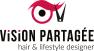 Vision Partagée Logo